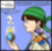 73192305_p1_master1200.jpg