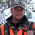 wildlife management, grass planting sprigging, agricultural services, austin, waller, Washington county, brenham texas