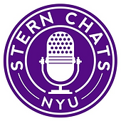 stern chats.png