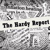 The Hardy Report.jpg
