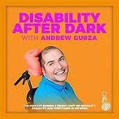 disability after dark.jpg