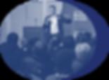 meet-jonathan-organizer-educator-picture
