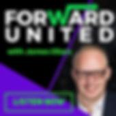 forward united.jpg