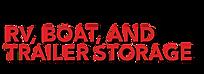 Rods RV Storage Logo.png