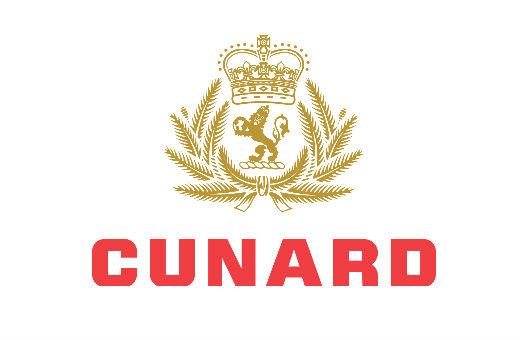 Cunard-Line.jpg