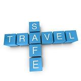 safe travel.jpg