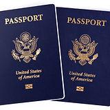 passport book photo.jpg