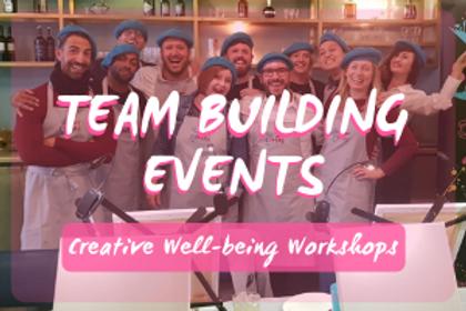 Team Building Button!.png