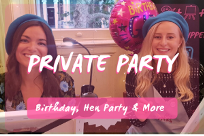 Private Party Button!.png