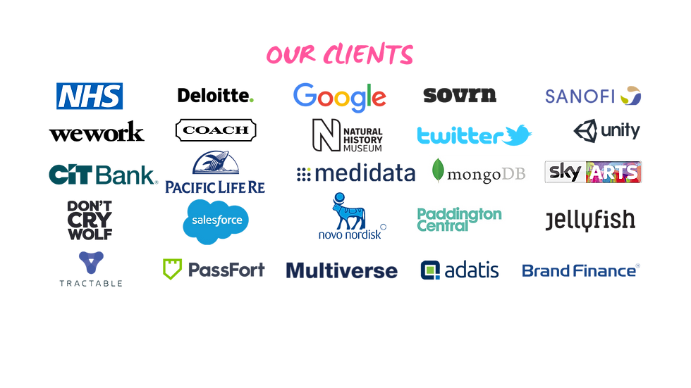 our clients graphic website (9).png