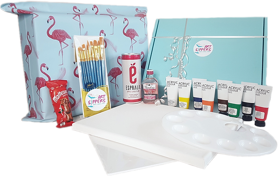Corporate Gift Box.png