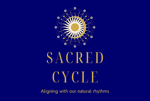 Sacred Cycle Cover VM.png