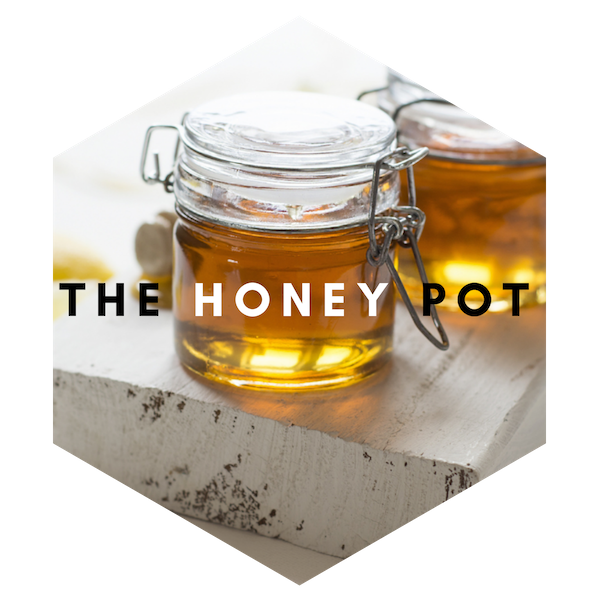 The Honey Pot - Text