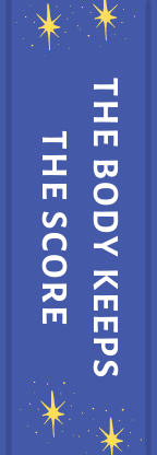 Body Keeps Score Spine.png