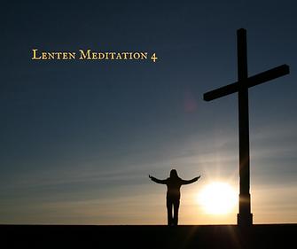 Lenten Meditation 4.png