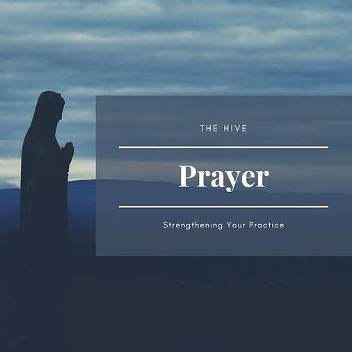 Prayer Class (1).png