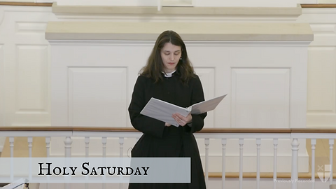 Holy Saturday YT.png