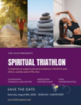 Spiritual Triathlon Flyer V3.png