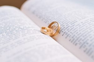 You are my Beloved: A New Wedding Hymn