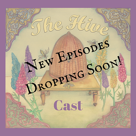 The Hive Cast New Episodes FB.png