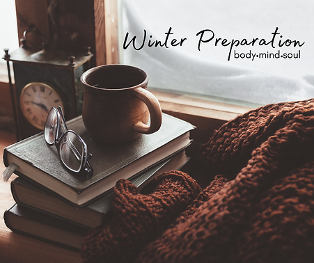 Winter Preparation FB (1).png
