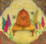 Logo_Comp4.jpg