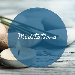 Meditations SM.png