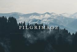 National Parks Pilgrimage