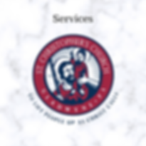 Services SM (1).png