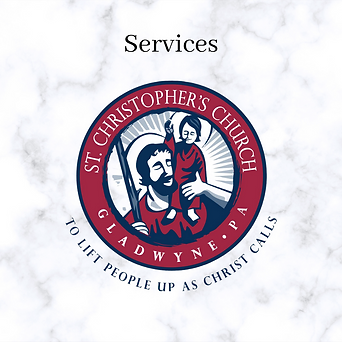 Services SM (1).png