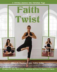 Faith-with-a-Twist.jpg