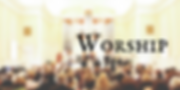 Worship Homepage.png