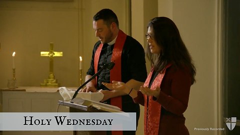 Holy Wednesday YT.png