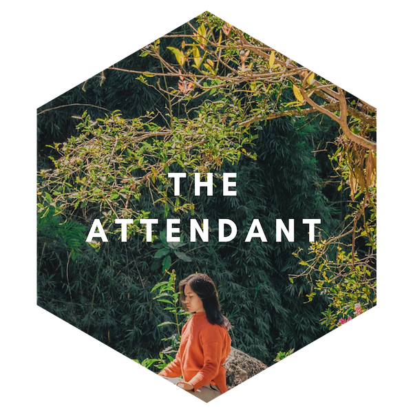 The Attendant - No Text (1)