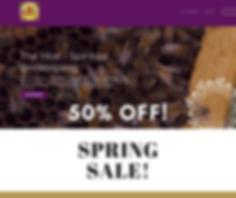 Spring Sale FB (1).png