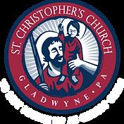 St Chris Logo.png
