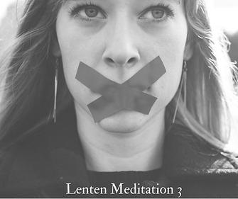Lenten Meditation 3.png