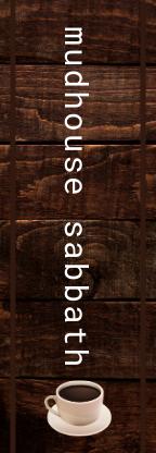 Mudhouse Sabbath Book Spine.png