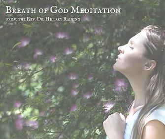 Breath of God Meditation.png