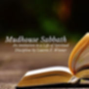 mudhouse sabbath image.jpg