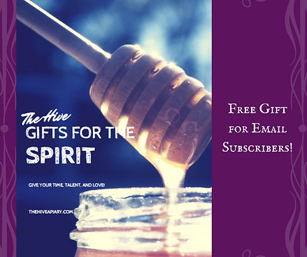 Free Gift for Email Subscribers! FB.png