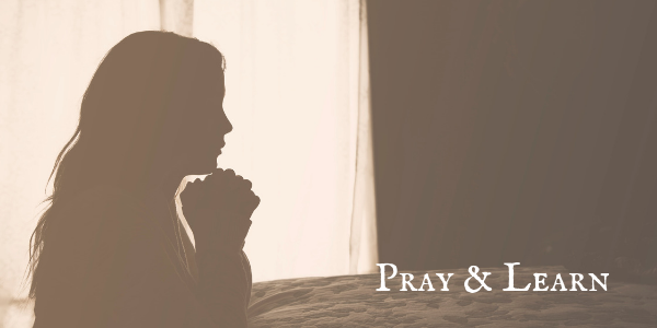 Pray & Learn (1).png