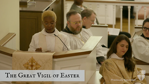 Great Vigil of Easter YT.png