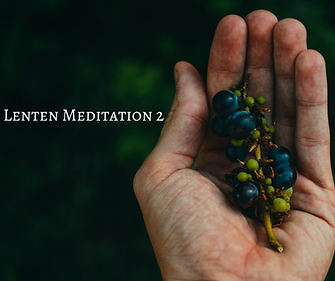 Lenten Meditation 2.png