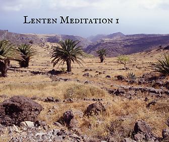 Lenten Meditation 1 (1).png