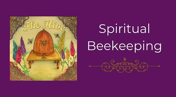 The Hive Spiritual Beekeeping (1).png