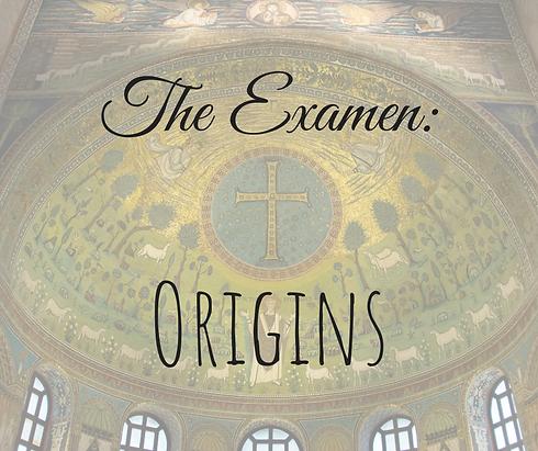 The examen origins (1).png