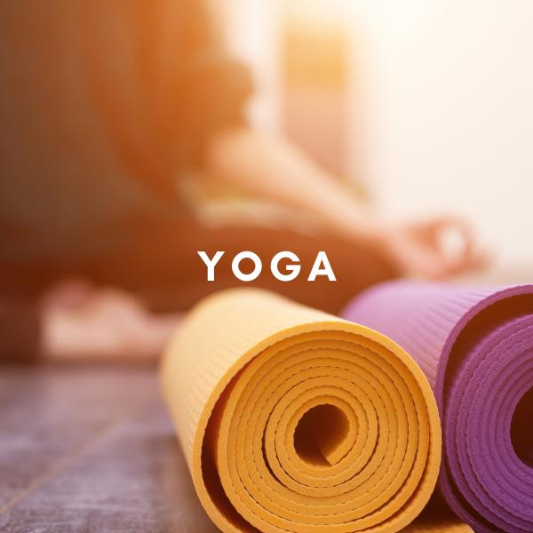 Yoga HC V2