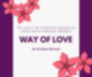 Way of Love Retreat FB.png