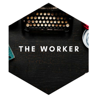 The-Worker